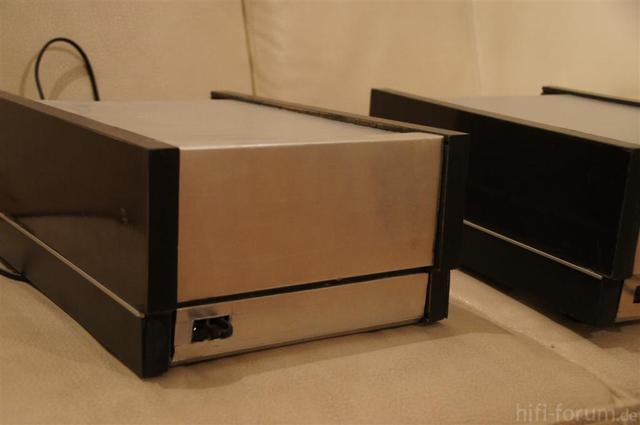 DSC00585 (Large)