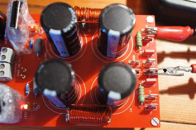 DSC09493 (Medium)