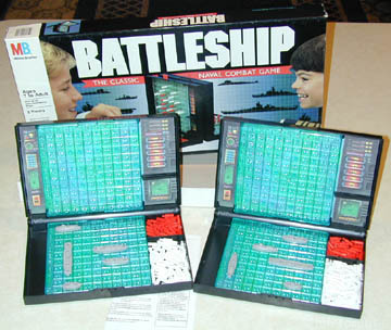 Battleship%20game%20Hasbro