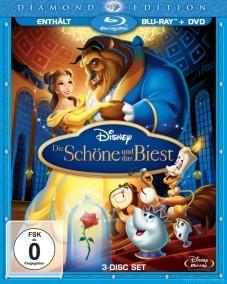 Schrille Farben Satter Sound Auf Blu Ray Disc Wird Die Schoene Und Das Biest 227x284 Fa6c45b438f06e1