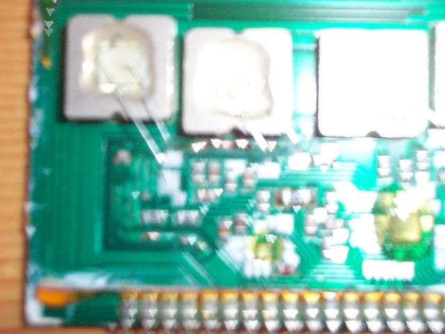DCP02087
