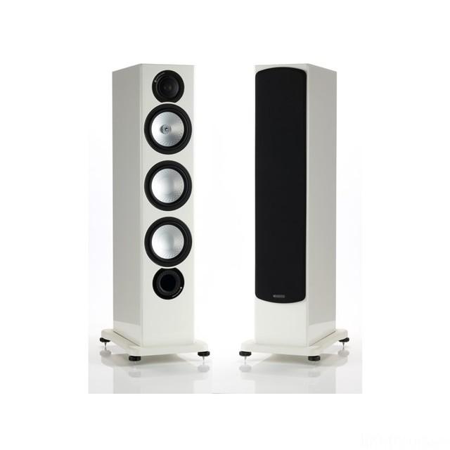 Monitor Audio RX 8