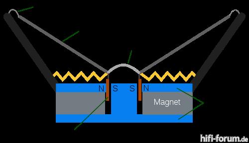 Wiki Bild