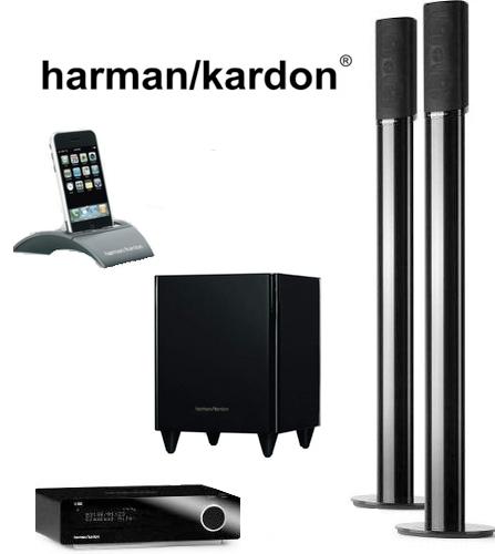 Hk250