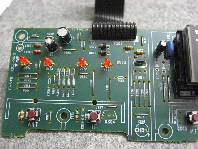 CIMG3808