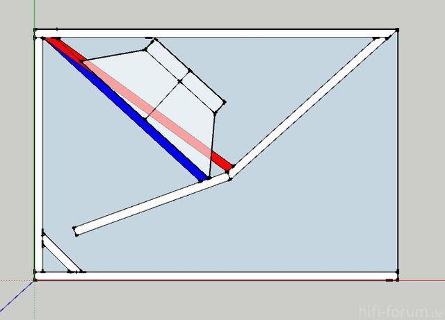 Jhs 112 Konstruktion 2