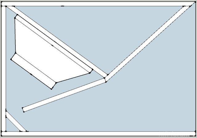 JHS-112 Zeichnung