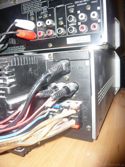 Stereoanlage_1