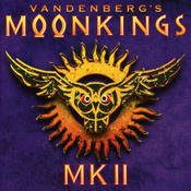 Vandenbergs Moonkings Mk Ii DpSA1N9CL4V5O Cc42c03d8d 175 175 6297684442881625201
