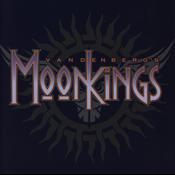 Vandenbergs Moonkings Moonkings DpLGOTHOOG3PP Cc42c03d8d 175 175 5098873067851850613