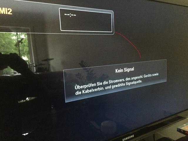 TV 679C