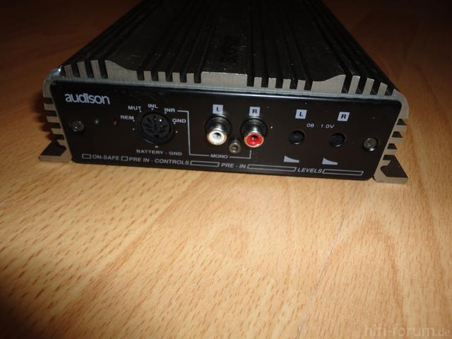 DSC00478