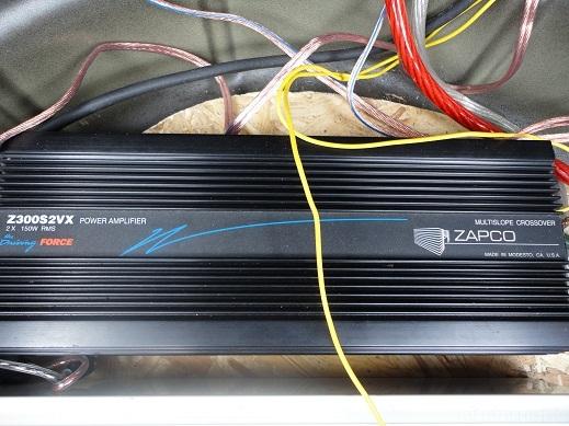 DSC00801