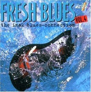 Fresh Blues Vol  4