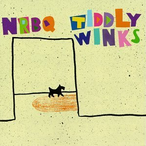 NRBQ   Tiddlywinks