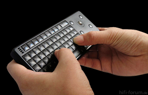 keyboard_mini