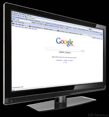 Tv Googlez7jq