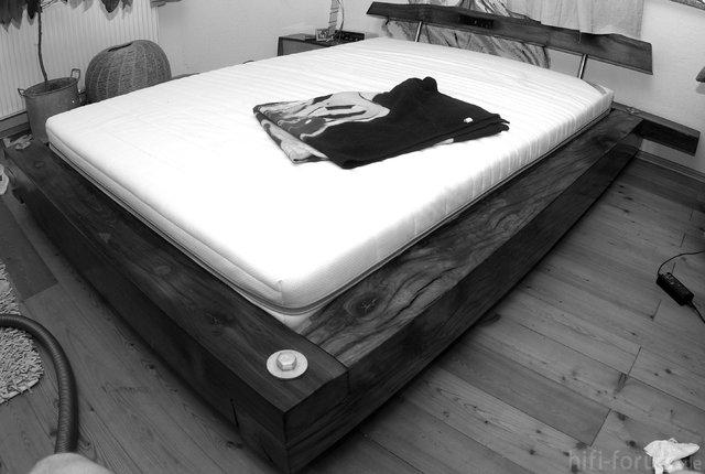 bilder eurer selbstbau racks racks geh use hifi forum. Black Bedroom Furniture Sets. Home Design Ideas