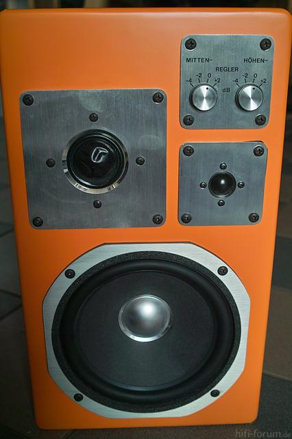 SDIM0072