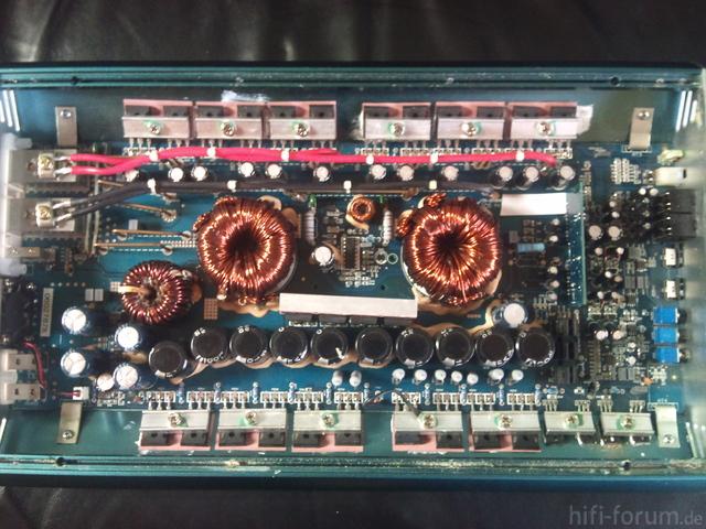 DSC 0472