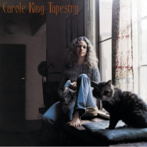 Carole%20King%20Tapestry