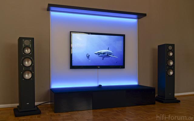 bilder eurer wohn heimkino anlagen allgemeines hifi forum seite 690. Black Bedroom Furniture Sets. Home Design Ideas