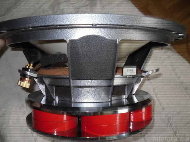 SDC12386