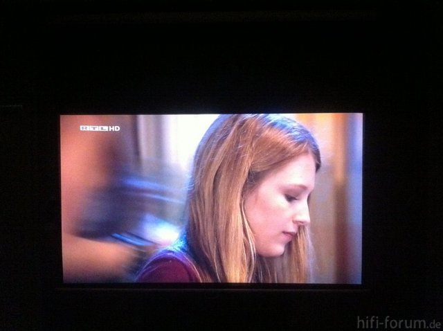 RTL HD - GZSZ