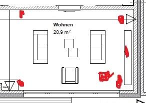 Wohnzimmerhfforum 220406