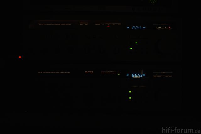 HK 490i Und HK 795i