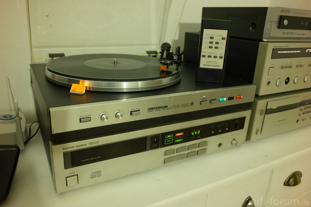 SDIM0068