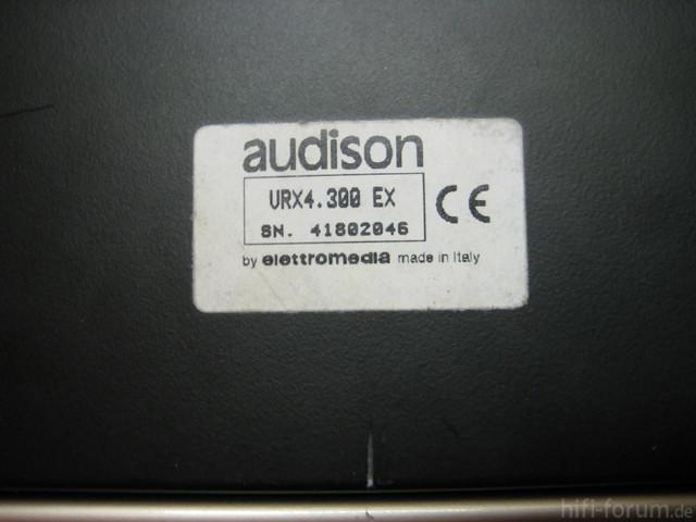 Audison4