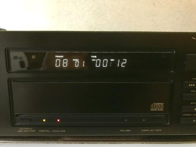 PD9300 8
