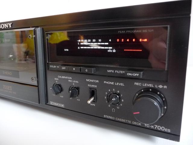 Sony 700_3