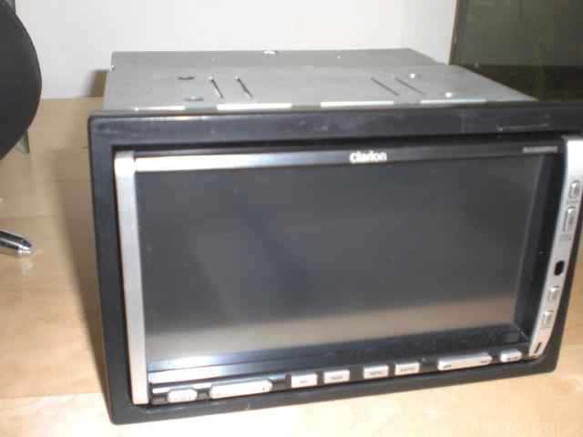 MAX668RVD