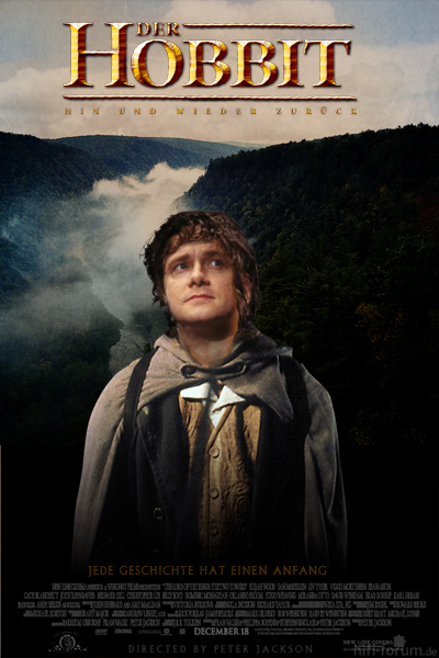 bilbo baggins fake facebook Head of the baggins family, he dwelt alone at bag end, hobbiton, until gandalf involved him in the quest of erebor in 2941 (third age), and so drew the hobbits into the great affairs of the end of the third age.