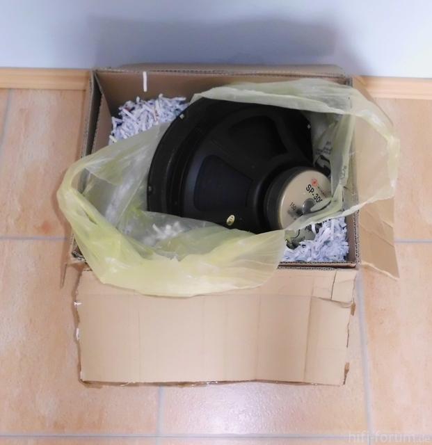 ebay Paket Bild 2