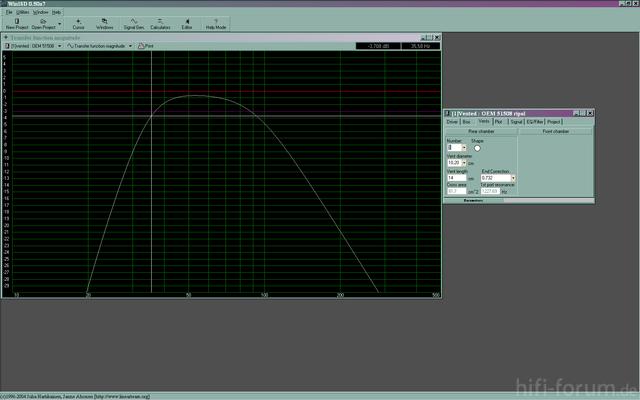 100 L 35 Hz