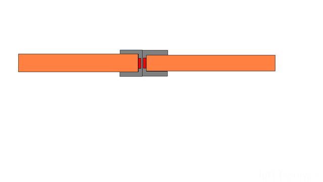 Magnete2