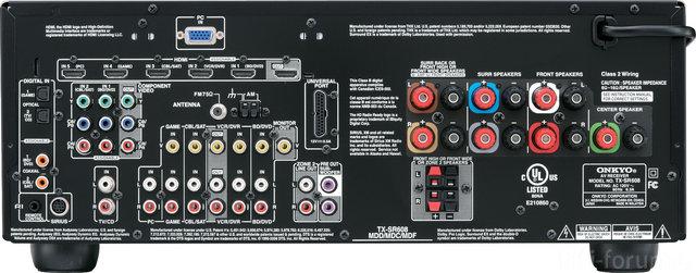 Txsr608r