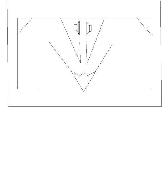 Wandhorn