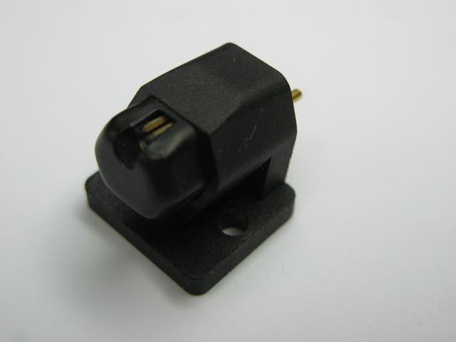 Pro-Ject 6.1 Nadel Tonabnehmer