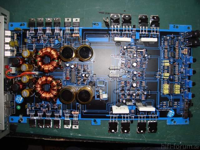 DSC03585