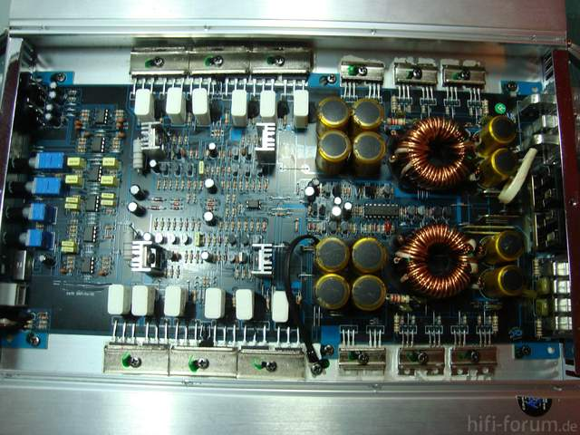 DSC08198