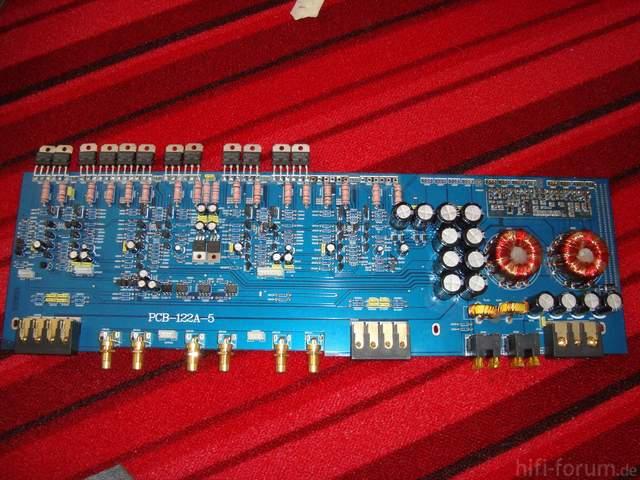 DSC08236