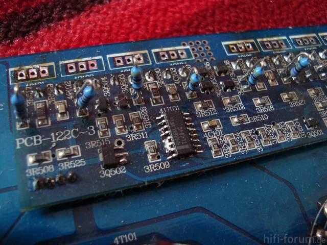 DSC08240