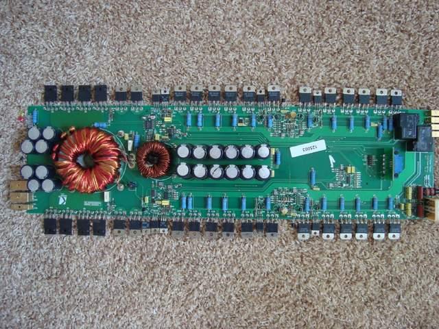 DSC08343