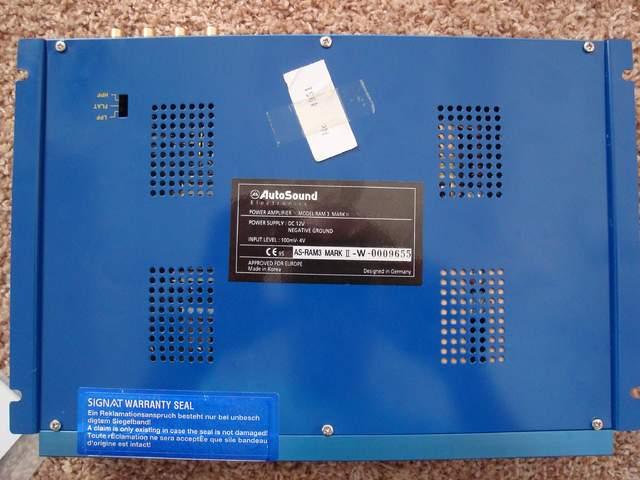 DSC08525