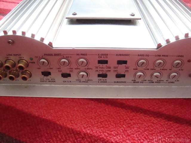 DSC08665