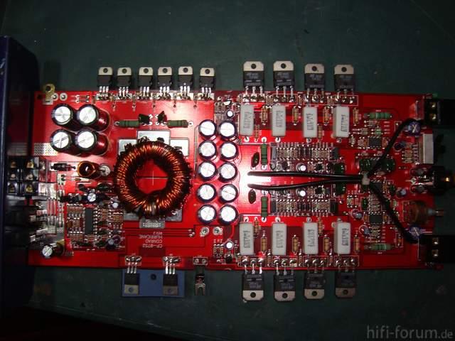 DSC09905